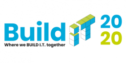 Build IT 2019 Success