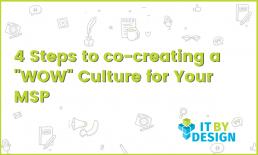 co-create culture