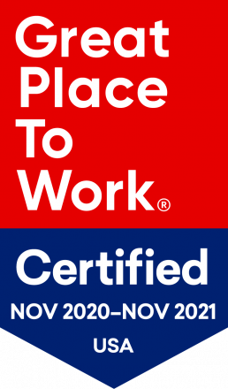 Great Place to Work - usa - png version