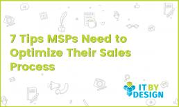 sales process optimization