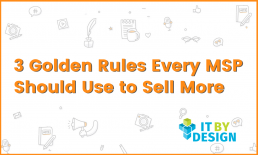 tricks to sell more